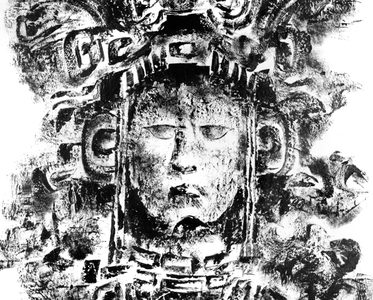 Maya Gott