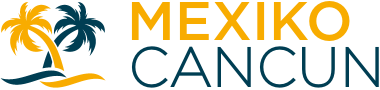 Logo mexiko-cancun.de